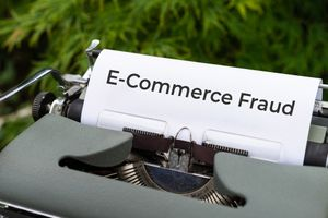 Managing E-Commerce Fraud: Different Markets, Different Approaches