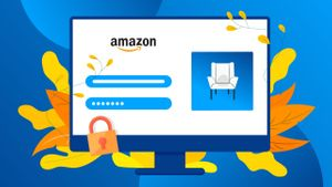 A+ Content: Perks of Registering Your Brand on Amazon