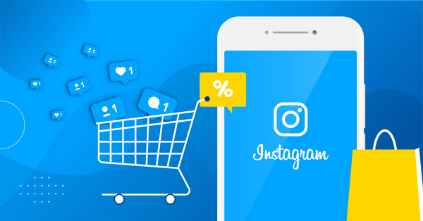 Instagram for Ecommerce: 9 Tips to Writing Killer Captions