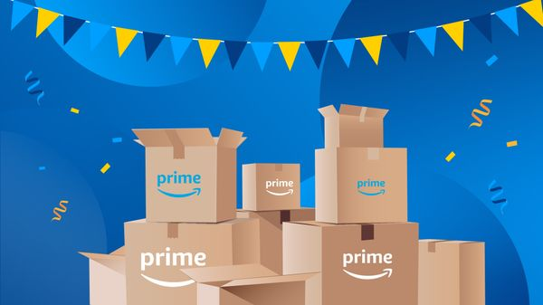 Prepare for Amazon Prime Day 2020 Like it's Your Dang Job!