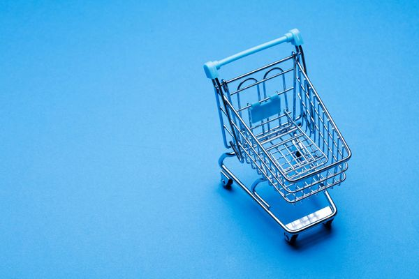 4 Creative Ways to Combat Shopping Cart Abandonment