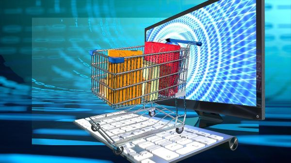 How Global E-Commerce Is Set to Boost Black Friday & Cyber Monday 2020