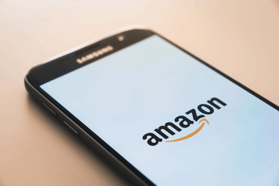 7 Ways to Seriously Boost Your Amazon Sales Using FBA