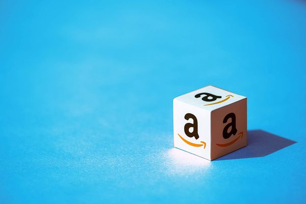 "Amazon's Rise from ""Everything Store"" to a Global Marketplace"